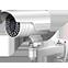 Kaposújlak - Airport - Webcamera